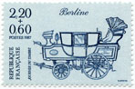 Timbre Y&T N°2469